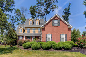2230 Finley Cane Ln, Knoxville, TN