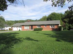 4614 NE Washington Pike, Knoxville, TN