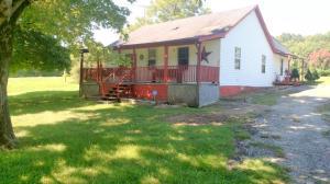 925 County Road 316, Niota, TN