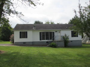 3308 Cunningham Rd, Knoxville, TN