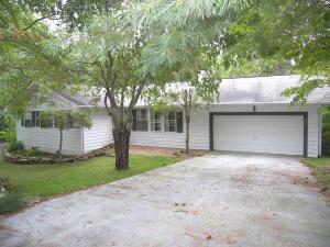 207 Meadowview Dr, Crossville, TN