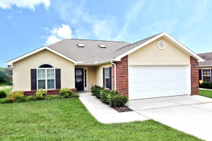 434 Willow Oak Cir, Loudon, TN