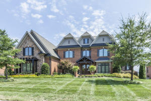 9128 Grey Pointe Dr, Knoxville, TN