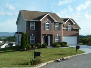 8901 Chesney Oaks Ln, Knoxville, TN