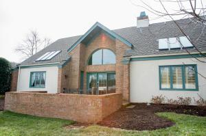 6537 S Northshore Dr, Knoxville TN 37919