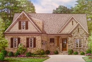 1308 Legacy Cove Way, Knoxville, TN