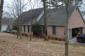 509 Monticello Dr, Seymour, TN