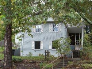 108 Morris Ln, Oak Ridge, TN