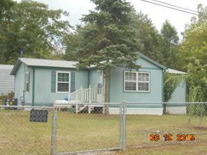 188 Cedar Ln, New Tazewell, TN