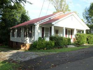 919 Mill Street St, Dandridge TN 37725