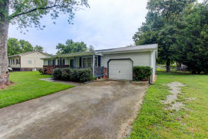 3402 Hackberry Rd, Knoxville, TN