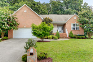 3706 Mountain Vista Rd, Knoxville, TN