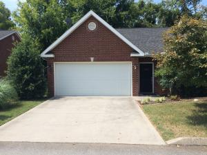 1159 Crested Springs Way, Knoxville, TN