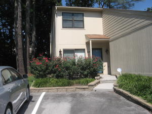 8400 Olde Colony Tr #APT 64, Knoxville, TN