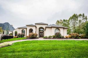 916 Fairway Oaks Ln, Knoxville, TN
