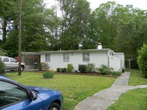 189 Manhattan Ave, Oak Ridge, TN