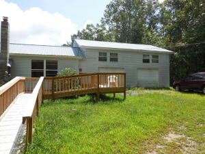 113 Westwind Way, Crossville, TN