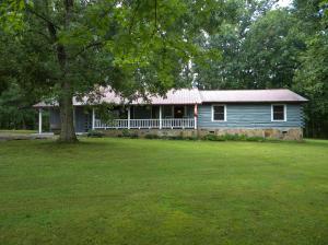 396 Meadow Creek Dr, Crossville, TN