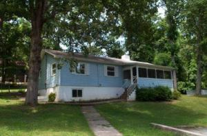 718 Florida Ave, Oak Ridge, TN