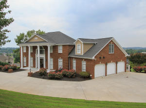 2320 Southern Shade Blvd, Knoxville, TN