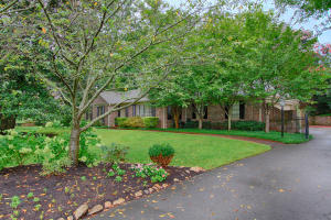 1125 SW Keowee Ave, Knoxville, TN