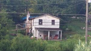 8733 Heiskell Rd, Powell, TN