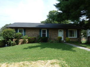 4316 Mascarene Rd, Knoxville, TN