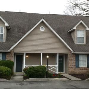6513 Lazy Creek Way, Knoxville, TN