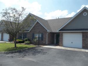 6513 Hickory Valley Way, Knoxville, TN