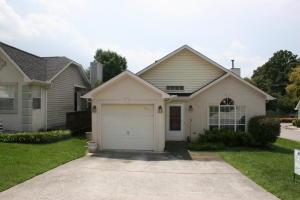 1624 Chenoweth Cir, Knoxville, TN