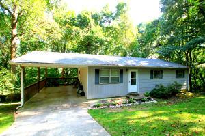 119 Kirby Ln, Rockwood, TN