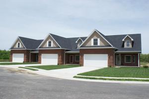10 Genesis Ave ## a, Crossville, TN