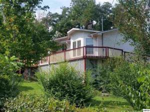 1739 Parlin Dr, Pigeon Forge TN 37863