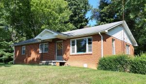 1018 Overton Dr, Tazewell, TN