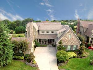 1126 Anthem View Ln, Knoxville, TN