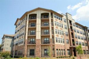 445 W Blount Ave #APT 417, Knoxville, TN