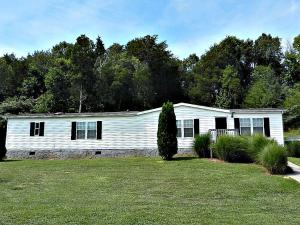 420 Abbott Rd, Lenoir City, TN