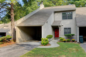 8705 Olde Colony Tr #APT 24, Knoxville, TN