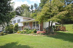 3505 Hazelwood Rd, Knoxville, TN