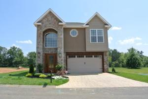 3506 Harbor View Way, Knoxville TN