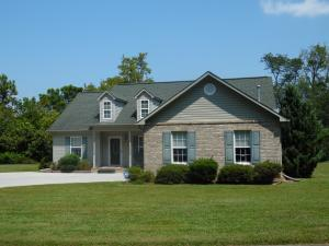 198 Hermitage Blvd, Oak Ridge, TN