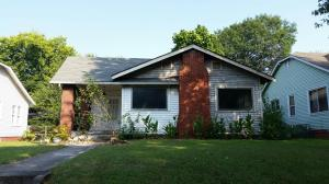 2337 Woodbine Ave, Knoxville, TN