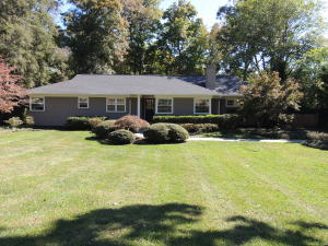 1162 Keowee Ave, Knoxville, TN