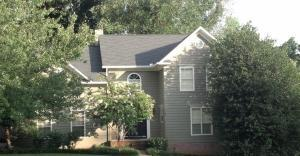 8410 Thornbury Cir, Knoxville, TN