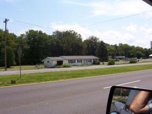 1001 W Highway 11, New Market, TN