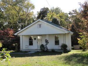 410 Park Ave, Clinton TN 37716