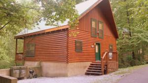 528 Wildwood Forest Way, Sevierville, TN