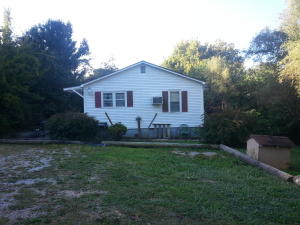 275 Cates Rd, Rockwood, TN