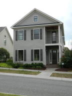 136 Groves Park Blvd, Oak Ridge, TN