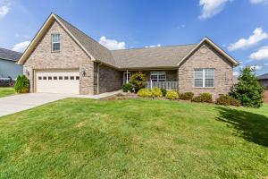 3012 Champions Dr, Maryville, TN